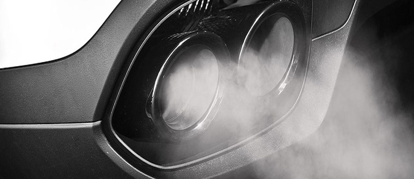Smog Test Only Center Oceanside San Diego